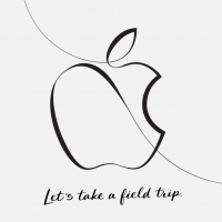 apple-event-march-27.png